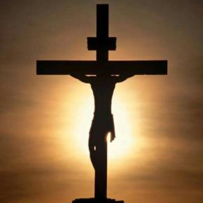 Ο ΘΑΝΑΤΟΣ ΤΟΥ ΙΗΣΟΥ (ΣΥΓΚΛΟΝΙΣΤΙΚΕΣΛΕΠΤΟΜΕΡΕΙΕΣ)