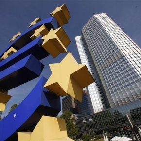 Η ΕΕ δεν θα χαλαρώσει τα προαπαιτούμενα για τις τουρκικέςθεωρήσεις