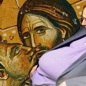Ο Ν.Φιλης ξαναχτυπά: Κατάργησε την διδασκαλία των Θρησκευτικών στην Α' και την Β' Δημοτικού εν μέσωΠάσχα!