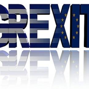 Οι τελευταίες δηλώσεις Σόιμπλε προϊδεάζουν για φιλικόGrexit;