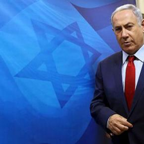 H προσέγγιση Τουρκίας – Ισραήλ θα οριστικοποιηθεί «πολύσύντομα»
