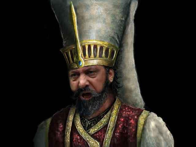 Janissary_yeniceri_Mogoli_-Erdogani