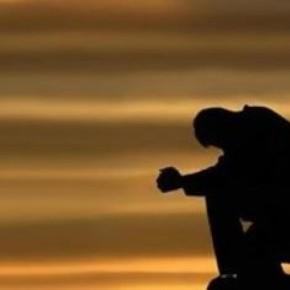 Τραγωδία στο Κιλκίς: Ανθυπασπιστής βρέθηκε απαγχονισμένος – πιθανήαυτοκτονία
