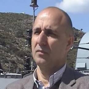 Ο Δήμαρχος Λέρου καταγγέλλει: «Εξαπατήθηκα από την κυβέρνηση – Θα προχωρήσουμε σε δυναμικέςκινητοποιήσεις»