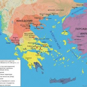 Και αν όλοι τους ονομάσουν Μακεδονία, δεν θα γίνουν ποτέ χωρίς υπογραφήμας!