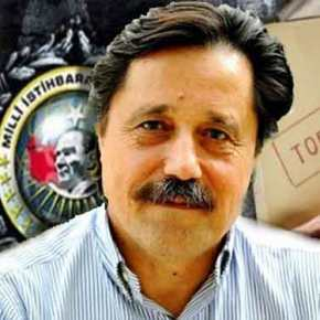 Η Ώρα της Αφύπνισης για ΗΠΑ-Ε.Ε. και εν Ελλάδι «γιουσουφάκια» – Η Τουρκία εξάγει κρατικήτρομοκρατία