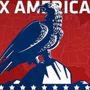Pax Americana στις Ένοπλες Δυνάμεις; Παντού συνεκπαιδεύσεις με τις ΗΠΑ που επιστρέφουν στοΑιγαίο