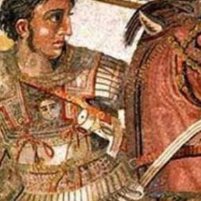 ΕΝΤΥΠΩΣΙΑΚΟ! Οι 10 πιο σημαντικοί άνθρωποι των τελευταίων 6.000 ετών – Οι 6 είναι Έλληνες!(Εικόνες)