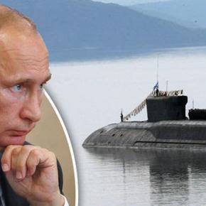 Η Ρωσία Αποκαλύπτει την Τουρκική Μπλόφα στο Αιγαίο – Προειδοποιεί το Ελληνικό Ναυτικό ποιο Νησί είναι ο Πραγματικός Στόχος τωνΤούρκων!