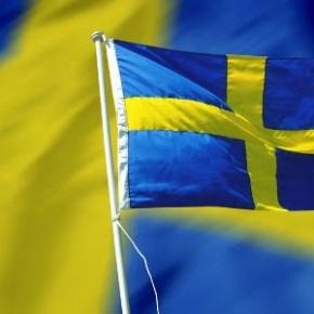 Σουηδία: Δεύτερη γλώσσα η αραβική- λόγωμεταναστών