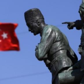 Θράκη: Έφοδος του εισαγγελέα σε μειονοτικό σύλλογο – σκοτεινά κέντρα δρουνύποπτα
