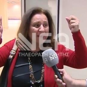 Τρόμος σε πτήση Θεσσαλονίκη – Χανιά! – Έπεσαν οι μάσκες οξυγόνου – Αναγκαστική προσγείωση(βίντεο)