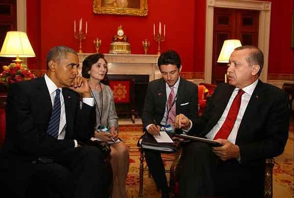 turkish_president_of_the_united_states_barack_obama__600
