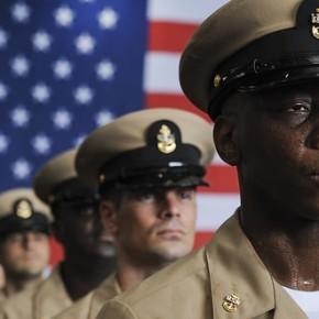 "AΙΓΑΙΟ: ""Έρχονται οι Αμερικανοί με πλοίο προσωπικό Ακτοφυλακής καιαερόστατα""!"
