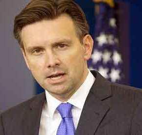ΗΧΗΡΗ ΠΑΡΕΜΒΑΣΗ ΗΠΑ! «Στηρίζουμε Ευρώπη – Υπεύθυνη για μεταρρυθμίσεις η Ελλάδα«