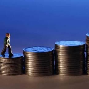 Ευρωπαίοι αξιωματούχοι: «Συζητήσεις για το χρέος από τα μέσα Απριλίου» – «AN YΠΑΡΧΕΙ ΣΥΜΦΩΝΙΑ ΕΠΙ ΕΝΟΣ ΠΑΚΕΤΟΥ ΜΕΤΑΡΡΥΘΜΙΣΕΩΝ»–