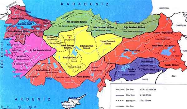 yazir40590b500