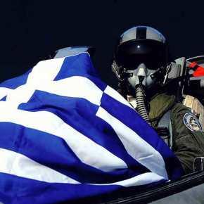 Απορρίφθηκε το «τελεσίγραφο» της Αγκυρας για την παράδοση του Ελληναπιλότου