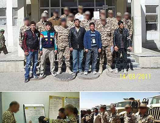 afgan3-426x330