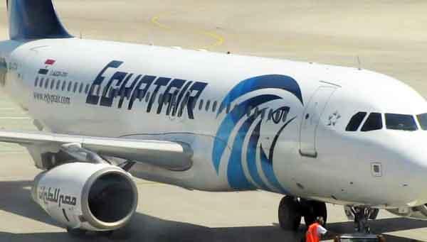 Airbus-A320-EgyptAir_1