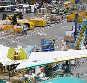 ΕΠΕΝΔΥΣΗ-ΜΑΜΟΥΘ! – Οι ρώσοι θέλουν να κατασκευάσουν αεροπλάνα στην Ελλάδα – Σε ποια πόλη σχεδιάζουν τη δημιουργίαεργοστασίου