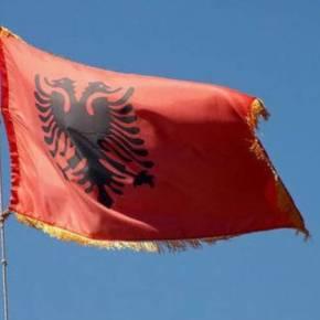 Αλβανία – Καταπατητές με πλαστά έγγραφα κλέβουν από Έλληνες χιλιάδες στρέμματαγης
