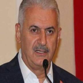 Τουρκία: Αύριο ανακοινώνεται ο νέος πρωθυπουργός – Ποιος θεωρείται φαβορί–