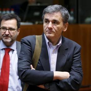 Brookings: Γιατί τα προληπτικά μέτρα των 3,6 δισ. είναι αναπόφευκτα -Στην πορεία των διαπραγματεύσεων της Αθήνας με τους Θεσμούς αναφέρεται ανάλυση του ινστιτούτουBrookings.