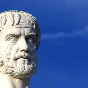 Τεράστια ανακάλυψη σε ανασκαφή στα αρχαία Στάγειρα – Βρέθηκε ο τάφος του Αριστοτέλη! (φωτό & βίντεο)(upd)