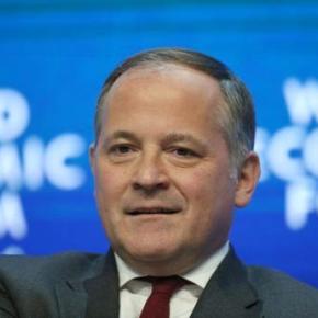 Μπ. Κερέ: Πιστεύω ότι θα γίνει η ελάφρυνση του χρέους στηνΕλλάδα