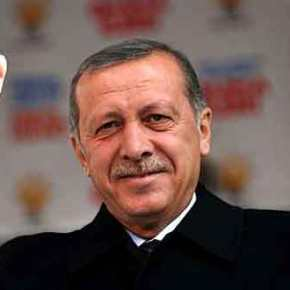 """""""Δώστε τον παρά""""! Ο Ερντογάν ζητά τα λεφτά από την ΕΕ για τους πρόσφυγες εδώ καιτώρα"""