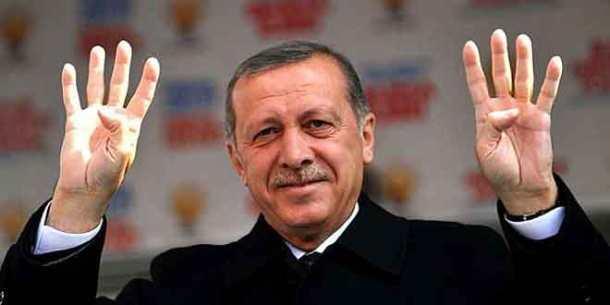 erdogan-660x330