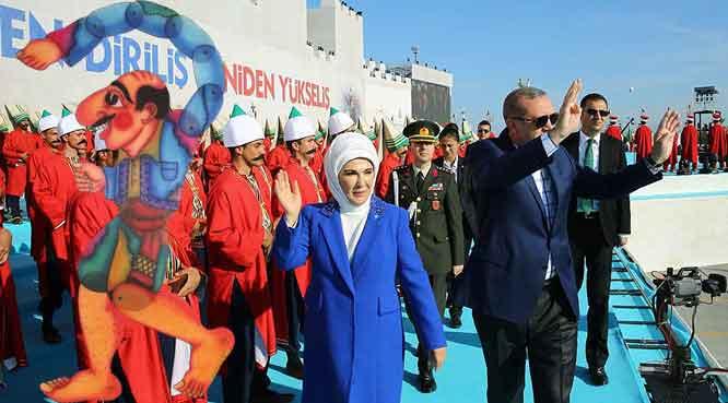 erdogan-fetih-666