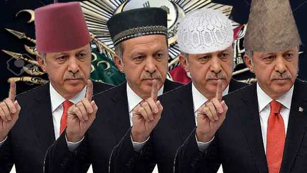 Erdogan_-Sultan-Story