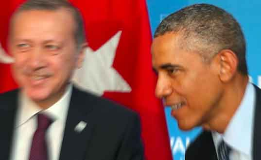 erdogan_obama-537x330