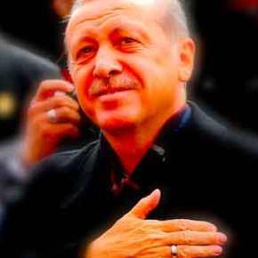 Ο Ερντογάν θέλει να βάλει πρωθυπουργό τον γαμπρότου!!!