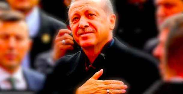 erdogan_thank_you-666