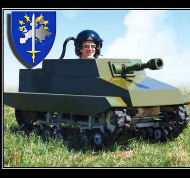 EU--tank-army-