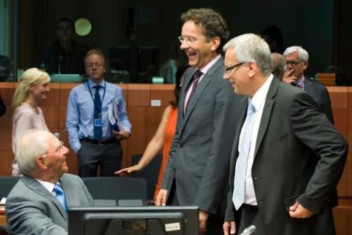 eurogroup-djai