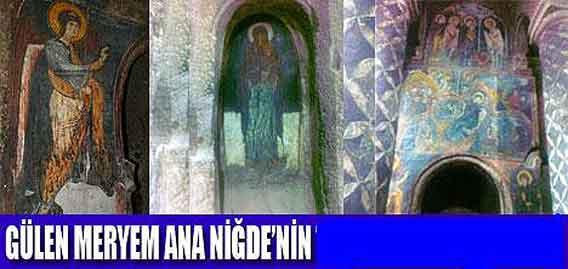 gumuslerde-gulen-meryem-ana-33679