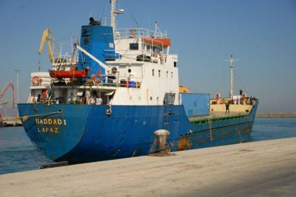 Haddad-1