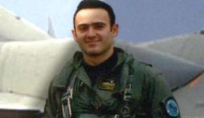 Επέτειος Ηλιάκη: «Θα μας βρίσκετε μπροστά σας», λέει στους Τούρκους ο Α/ΓΕΑ-Φωτογραφίες.