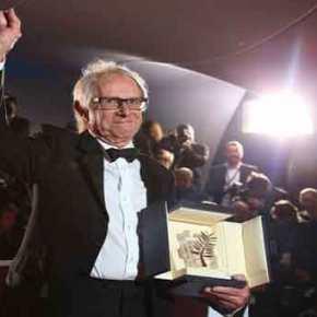 Κεν Λόουτς: «Η ΕΕ προκάλεσε δεινά στην Ελλάδα και ταπείνωσε τον ελληνικό λαό»![βίντεο]