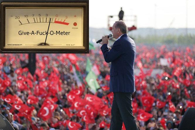 konstantinoupoli_alosi_eortasmoi_erdogan