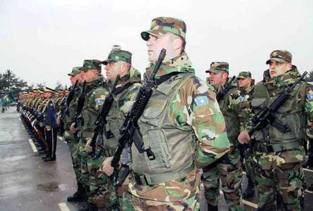 Kosovo_army-700x473