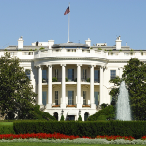 Λευκός Οίκος για Ελλάδα: «Αξιόπιστες μεταρρυθμίσεις και αξιόπιστη ελάφρυνσηχρέους»