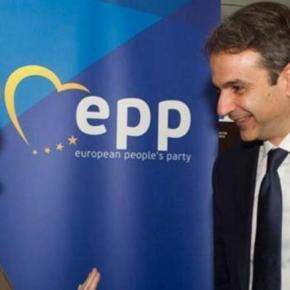 Τι ζήτησε ο Μητσοτάκης στο ραντεβού με τη Μέρκελ -Η συνάντηση κράτησε περίπου μισή ώρα, σε καλό κλίμα και συζητήθηκαν το προσφυγικό και θέματα τηςοικονομίας.
