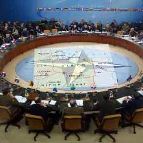 ΕΚΤΑΚΤΟ: Aπόβαση του ΝΑΤΟ στην Λιβύη αναμένεται από ώρα σε ώρα (συνεχήςροή)