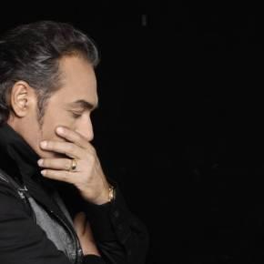 Οι σταλινικοί της Κύπρου απειλούν με πενταετή φυλάκιση τον Σφακιανάκη, επειδή είπε την αλήθεια για τουςλαθρομετανάστες