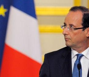 Ολάντ: Θέλουμε συμφωνία με την Ελλάδα μέχρι την Δευτέρα -Παρέμβαση του γάλλου Προέδρου εν οψειEurogroup